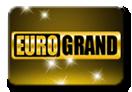 EuroGrand Mobiili