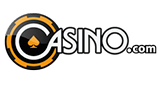casino_small_212.png