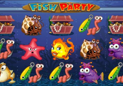 Uutuuspeli-Fish-Party.jpg