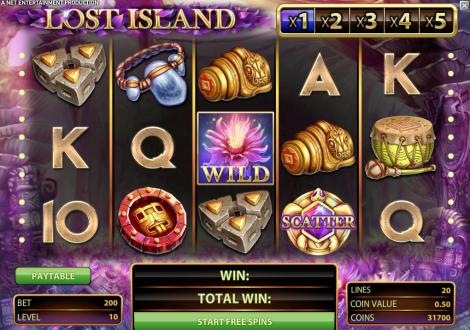 screenshot_lost_island_fs_main.png