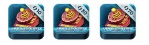 Casino Saga Attraction Ilmaiskierrokset