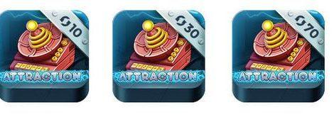 Casino-Saga-Attraction-Ilmaiskierrokset.jpg