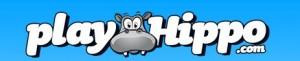 PlayHippo Ilmaiskierrokset