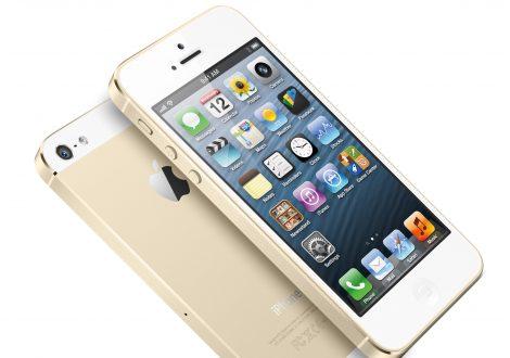 iPhone-5S-kisa.jpg