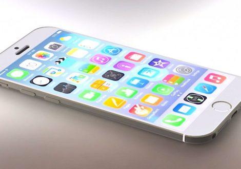 iPhone-6-arvonta.jpg
