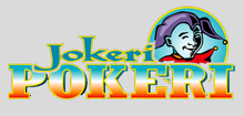 Jokeripokeri RAY