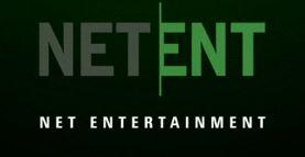 Net Entertainment ilmaiskierrokset