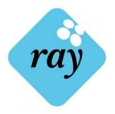 RAY Netticasino