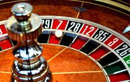 suomalaiset casinot