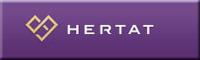 HERTAT Casino 200x60