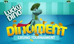 Dinoment-kilpailu.png