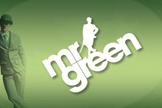 Mr-Green-logo.png