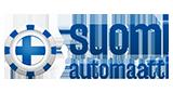 Suomiautomaatti logo - Ilmaistapelirahaa.info