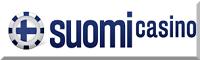 Suomicasino.com