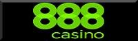 888-Casino-200x60.png