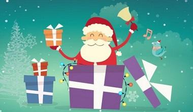 Guts-joulukalenteri.jpg