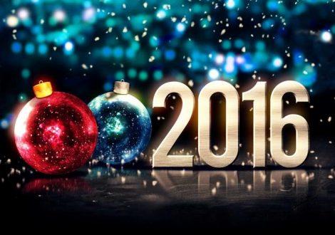 New-year-2016.jpg