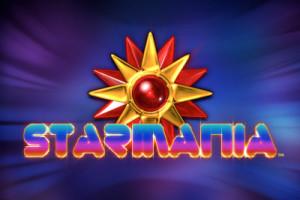 Starmania slot