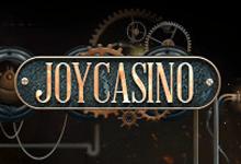 joycasino-uutinen.png