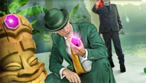 Voita MrGreen-kasinolta rahaa tai ilmaiskierroksia