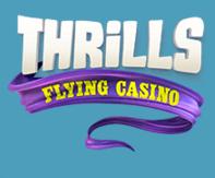 thrills-ilmaiskierroksia.png