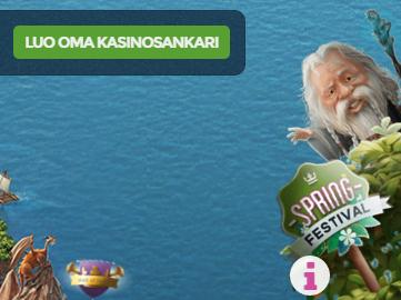 casino-heroes-jimi-hendrix-peli.png
