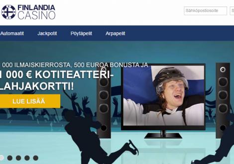 finlandia-casino-kokemuksia.png