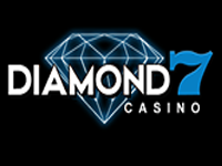 Diamond7-casinolta bonusta