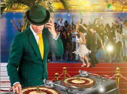 mr green kasino voita matka
