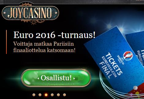 joycasino-turnaus.png