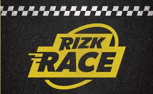 rizk-race-1.png