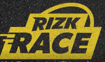 rizk-race.png
