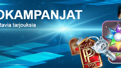 Piggy bankin slot