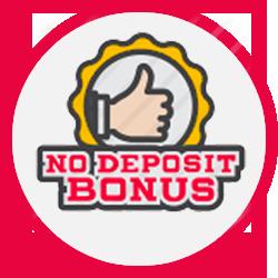 bonus01