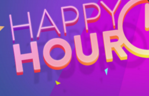 betspin happy hour