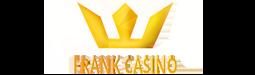 Frank casino logo - Ilmaistapelirahaa.info