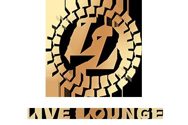 livelounge-ilmaistapelirahaa-large-logo