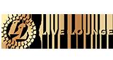 Live Lounge logo - Ilmaistapelirahaa.info