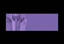 Loki casino logo - Ilmaistapelirahaa.info
